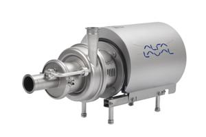 lkh-prime-centrifugal-pump-FI