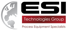 ESI Technologies Group Logo