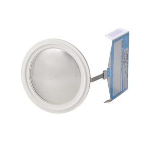 Bursting disc by CDC - Sanitrx