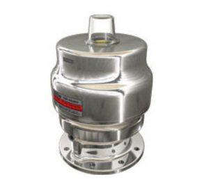 Diaphragm valve actuator